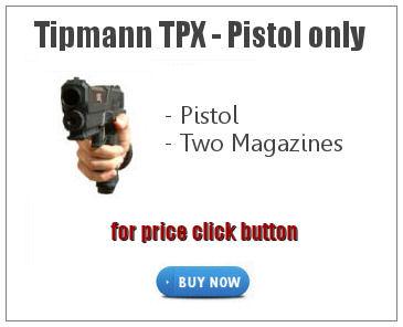 tpxgun1