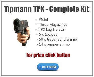 tpxkit1