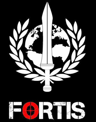 Fortis Pro Active Defence